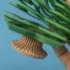 Holiday Springos Pack No. 1 image