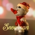 Snowman - Christmas Collection primary image