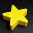 Star Box image