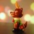 Reindeer - Christmas Collection image