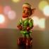 Elf - Christmas Collection image