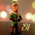 Elf - Christmas Collection primary image