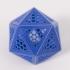 Folding Polyhedra Pack No.1 image