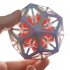 Folding Polyhedra Pack No.1 image