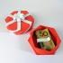 Twisty Gift Box image