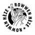 Rowwen Heze Coaster image