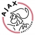 Ajax drink-coaster image