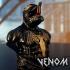 Venom-Bust from Spider-Man primary image