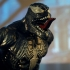 Venom-Bust from Spider-Man image