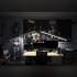 Albatross Light // Dynamic Desk Lighting System primary image