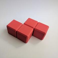 Tetris S Box