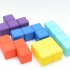 Tetris S Box image