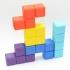 Tetris I Box image