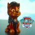 Chase from Paw Patrol primary image