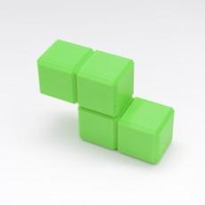 Tetris Z Box