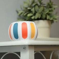 Paperstrip Vase