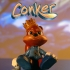 Conker's Bad Fur Day primary image