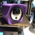 Wyze Cam Outdoor Camera Housing print image