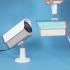 Wyze Cam Outdoor Camera Housing image