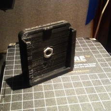 Picture of print of Wyze Cam Tripod Mount