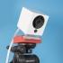 Wyze Cam Tripod Mount image