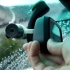 70mai Dash Cam Rearview Mirror Mount primary image