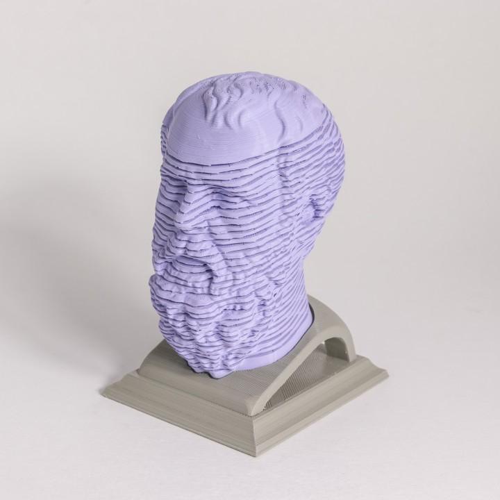 Socrates Springo