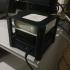 Modular Stacking Rack for Apple Airport & LAN Switch image