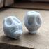Skull Beads image