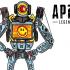 Apex Legends Pathfinder image