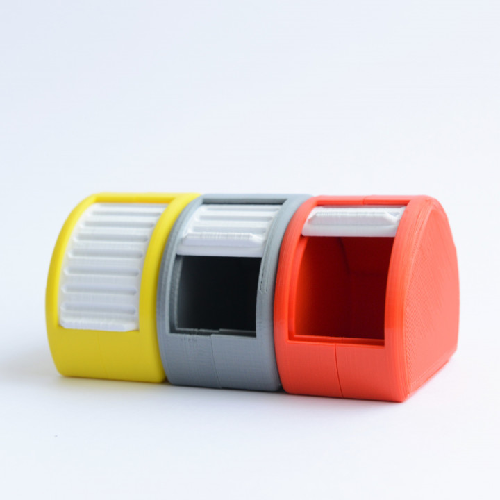 Rollerbox