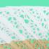 Voronoi Stepped Bin image