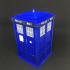 TARDIS Storage Box image
