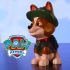 Tracker from Paw Patrol primary image