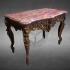 Table Louis XVI image