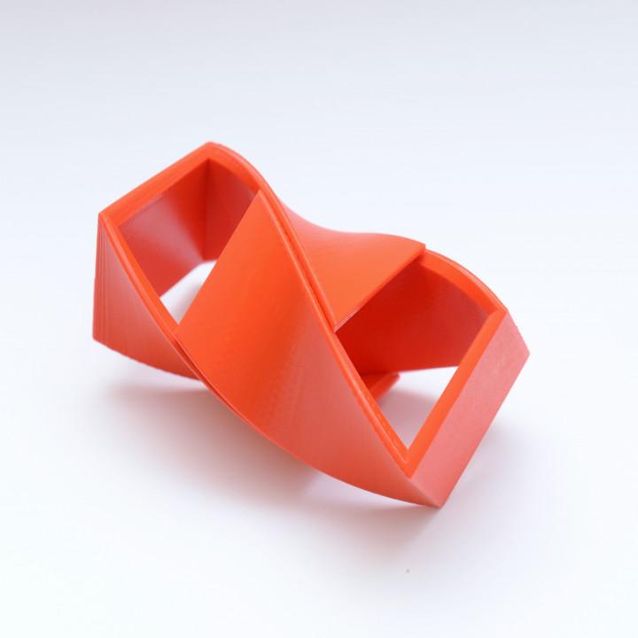 Twister Case