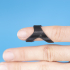 3 Point Finger Brace image