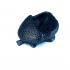 Elephant dryer (closed voronoi) print image