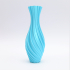 Weaver Vase image