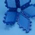 Polypanels // Rhombus image
