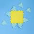 Polypanels // 2x2 Square image