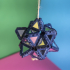 Polypanels // DISCO Triangle image