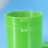 SHKOOP // Measuring Cup image