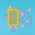 Polypanels // 3x2 Rectangle image