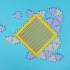 Polypanels // 3x3 Square image