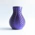 Banner Vase image