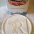 Coaster letter 'R' image