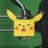 Pikachu i3 Mega Printer Skin image