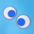 Googly Eyes // 1.5 inch image