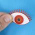 Hooman Googly Eyes image